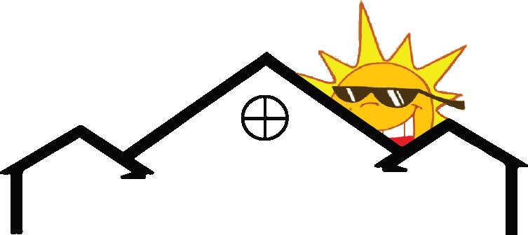 Homestad Services Logo